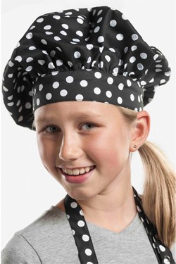 Kids Hat Frivole